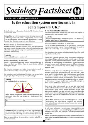 163 Education System