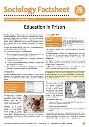 228 Education in Prison v3