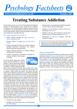 237 Treating Substance Addiction V2