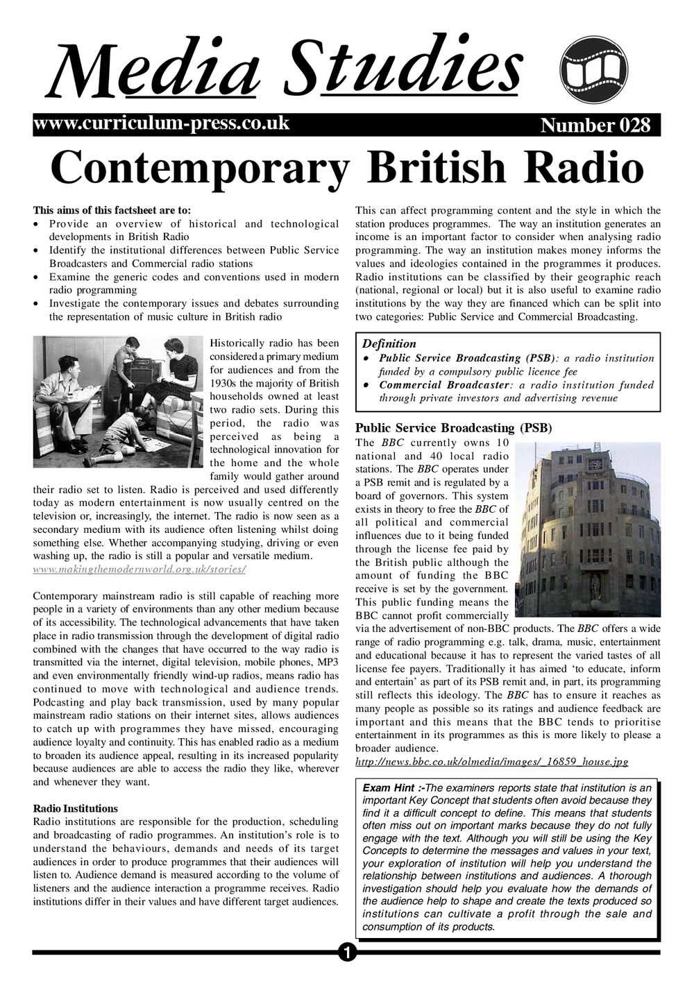 British Newspapers Pdf