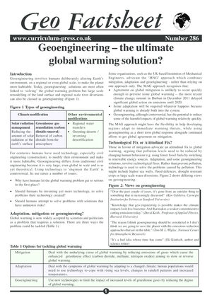 286 Geo Engineering