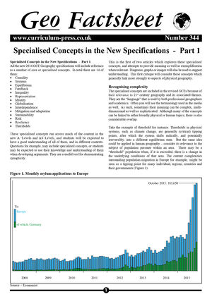 344 Specialised Concepts Part 1 Sample