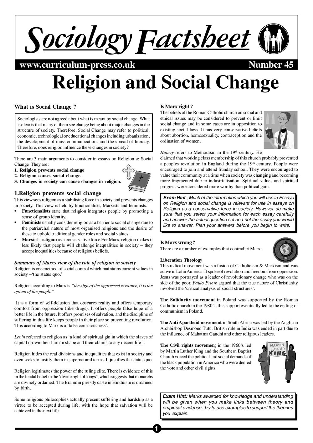 Essay Writing Paper Religion And Social Change Apa Format Essay Example Paper also Research Paper Essay Example Curriculum Press  Religion And Social Change Essay On Global Warming In English
